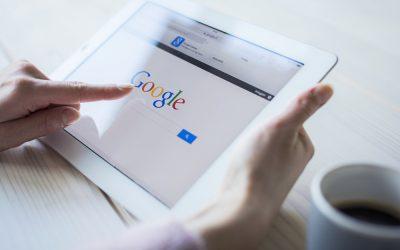 Google Raises Eyebrows with Chrome Ad Blocker Plans