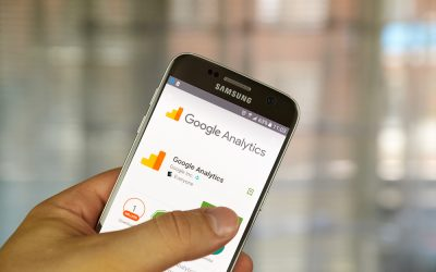 Confused about mobile-first indexing? Well, Google wants to clear a few things up for you