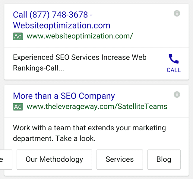 google-card-sitelinks-adwords-1468585466-1