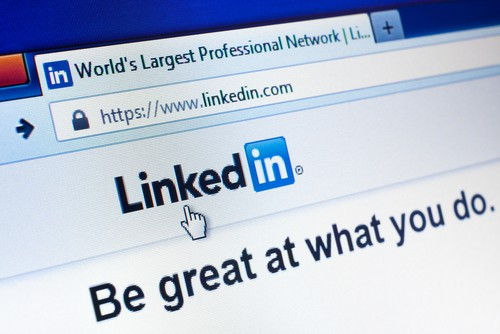 How Well Do You Know LinkedIn's Targeting Options?