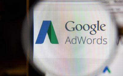 Unilever Threatens to Boycott Google, Facebook Advertising