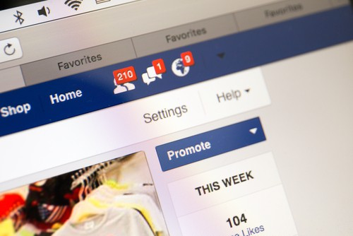 3 Facebook Metrics That Don't Mean What You Think