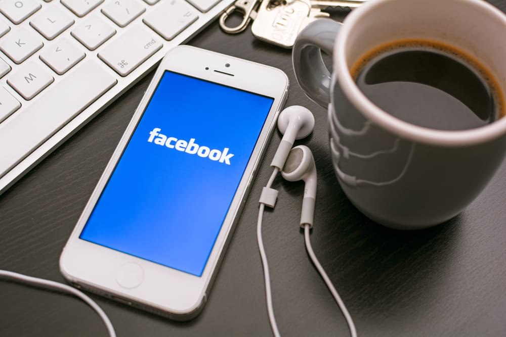 Facebook Isn't the Only One with Ad Metric Problems