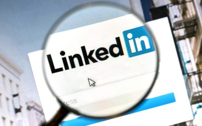 Are LinkedIn Lead Gen Forms the Answer B2B Advertisers Have Been Waiting for?
