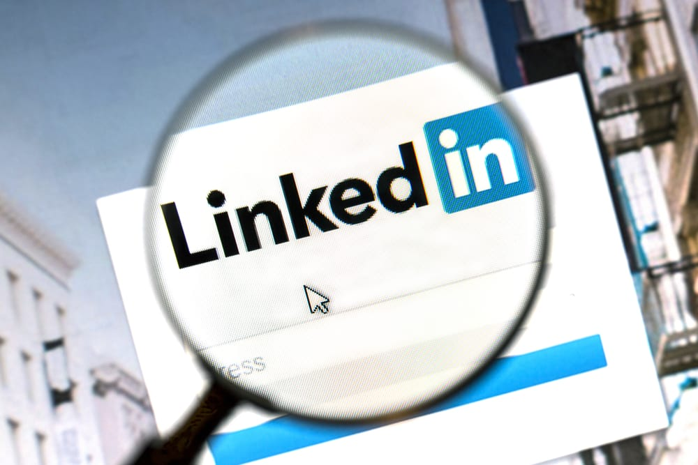 What Does Microsoft Buying LinkedIn Mean for Advertisers?