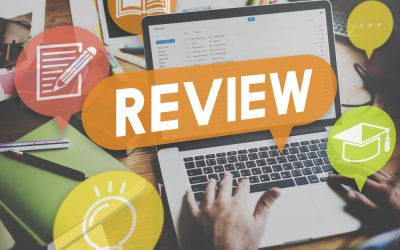 How to Get More Customer Reviews for Seller Rating Extensions in AdWords