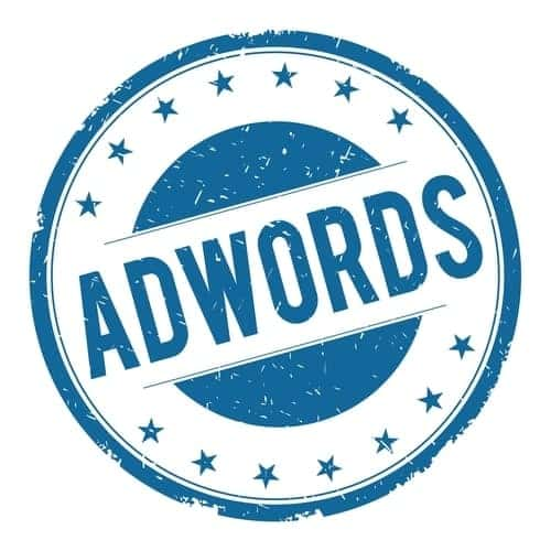First Look at the New AdWords Interface, New Features
