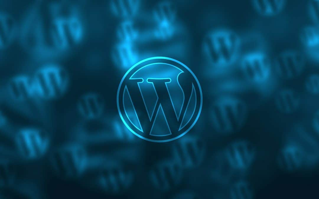 Google is dedicating an engineering team to make WordPress faster