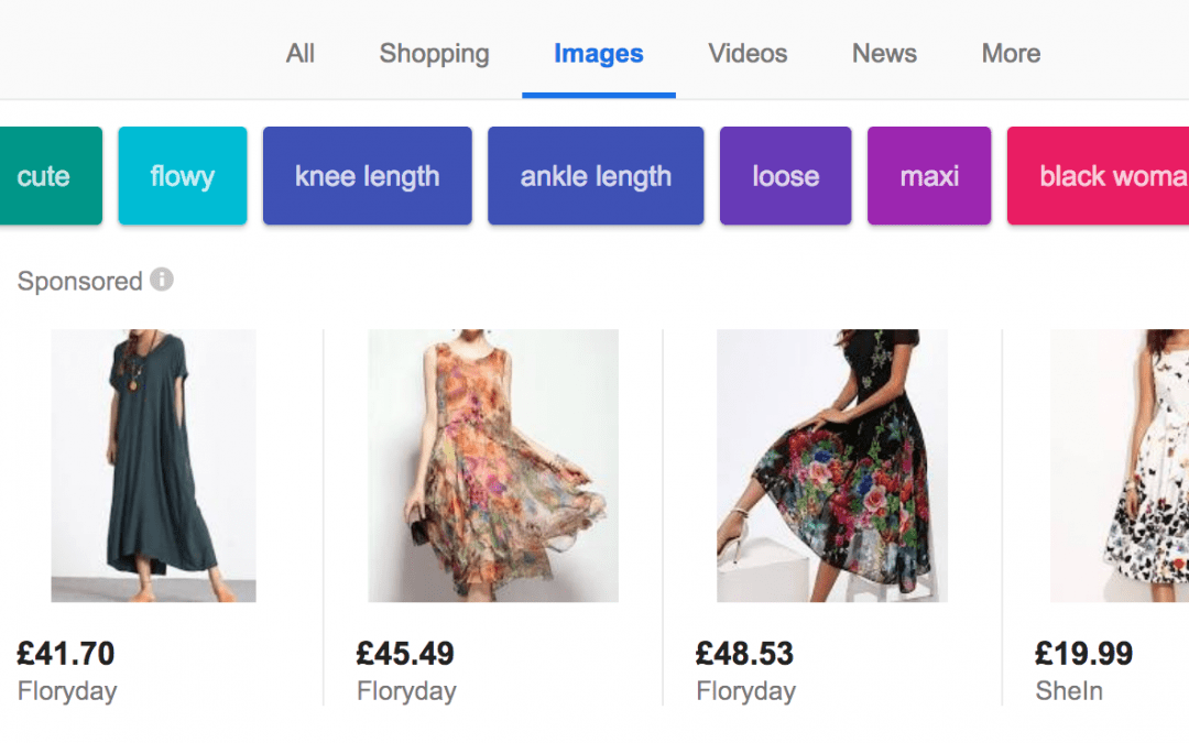 Google Shopping vs Bing Shopping: Where Should You Advertise Your Products?