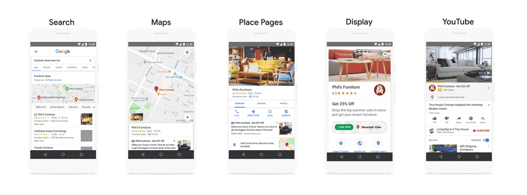 New Google Ads features inject some machine learning magic into your advertising strategy